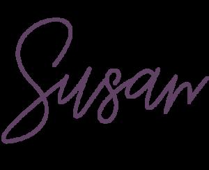 Susan Sanford